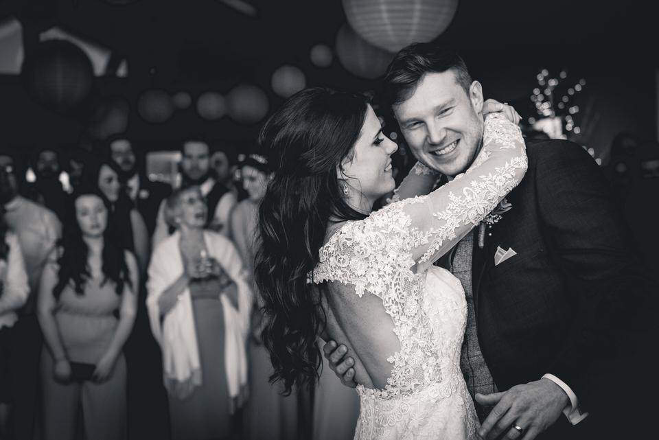 the-yorkshire-wedding-barn-leeds-wedding-photographer-68.jpg