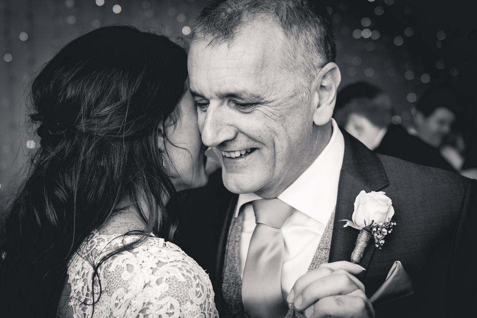 the-yorkshire-wedding-barn-leeds-wedding-photographer-69.jpg