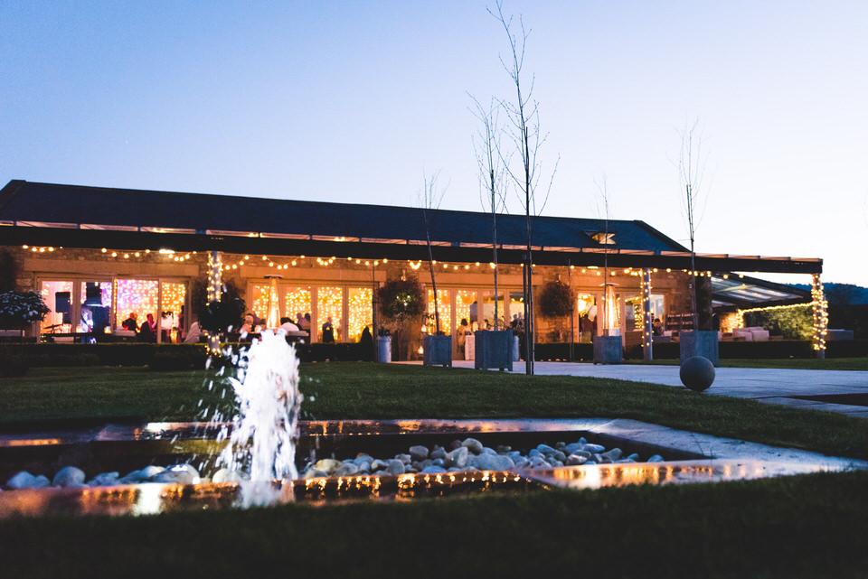 the-yorkshire-wedding-barn-leeds-wedding-photographer-71.jpg