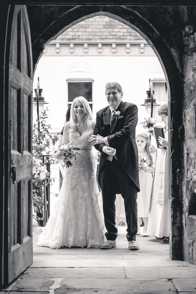 the-grand-hotel-and-spa-york-wedding-photographer-9.jpg