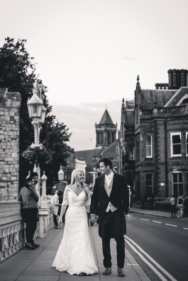 the-grand-hotel-and-spa-york-wedding-photographer-46.jpg