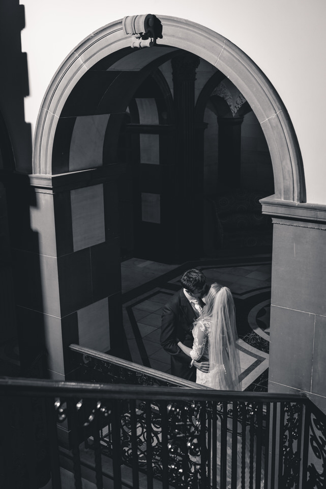 the-grand-hotel-and-spa-york-wedding-photographer-48.jpg