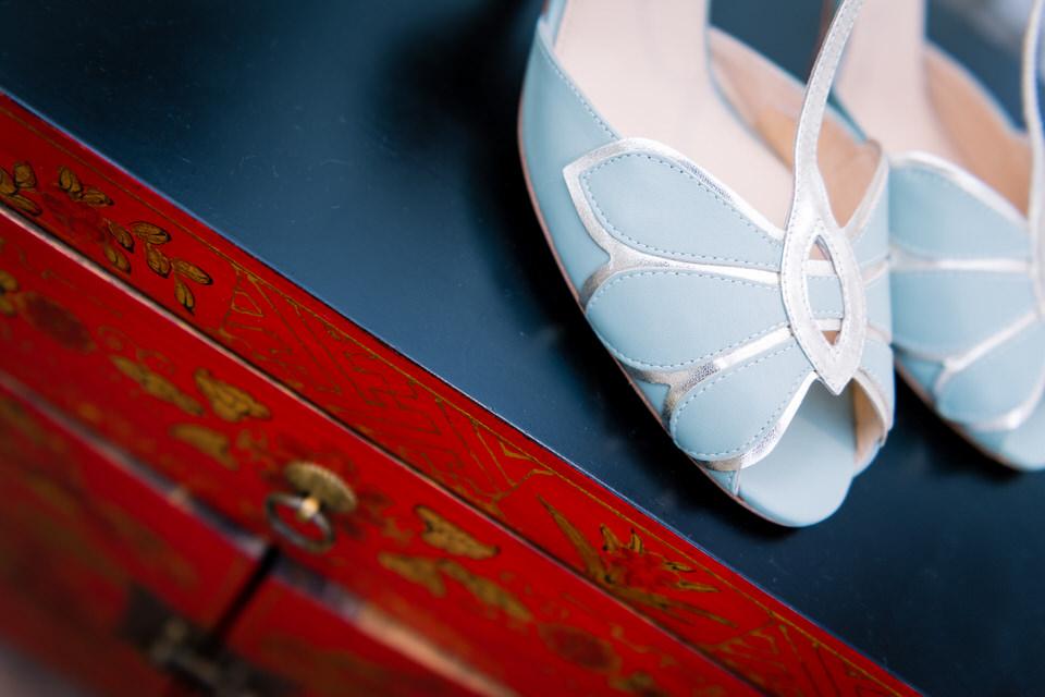 holdsworth-house-leeds-wedding-photographer-2.jpg