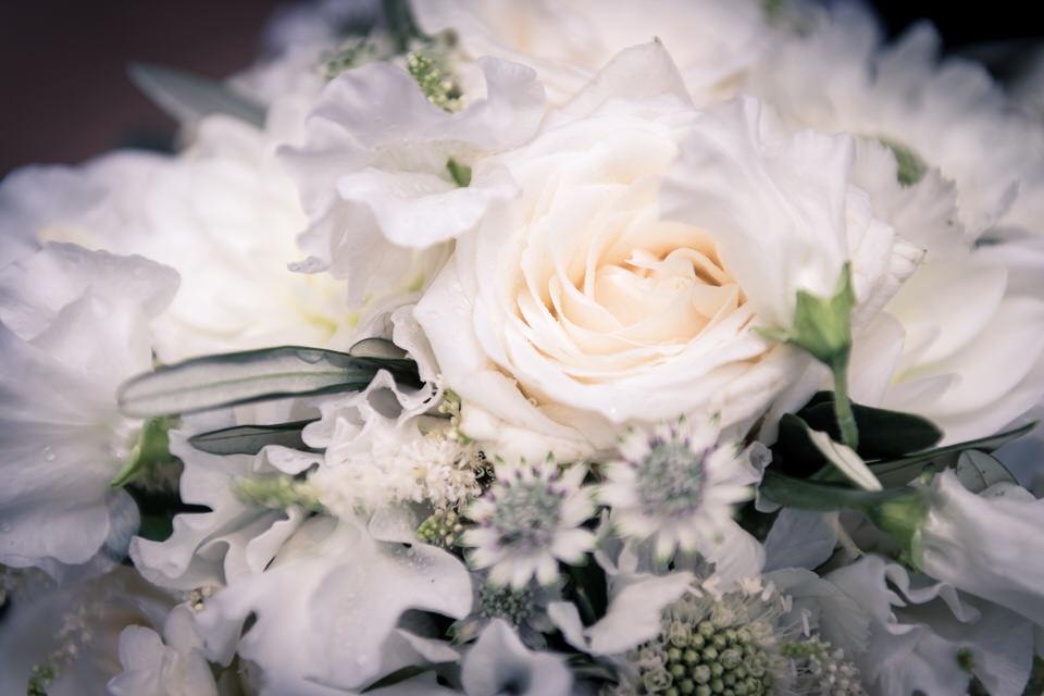 holdsworth-house-leeds-wedding-photographer-3.jpg