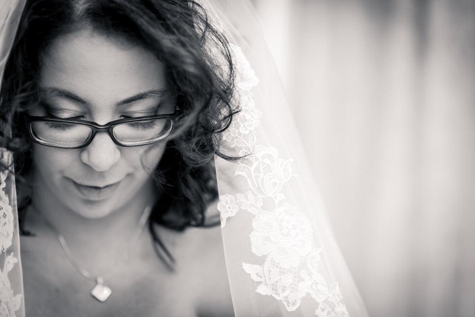 holdsworth-house-leeds-wedding-photographer-4.jpg