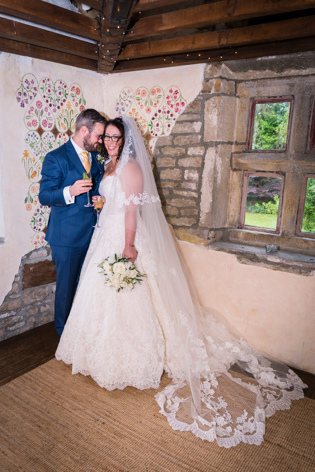 holdsworth-house-leeds-wedding-photographer-9.jpg