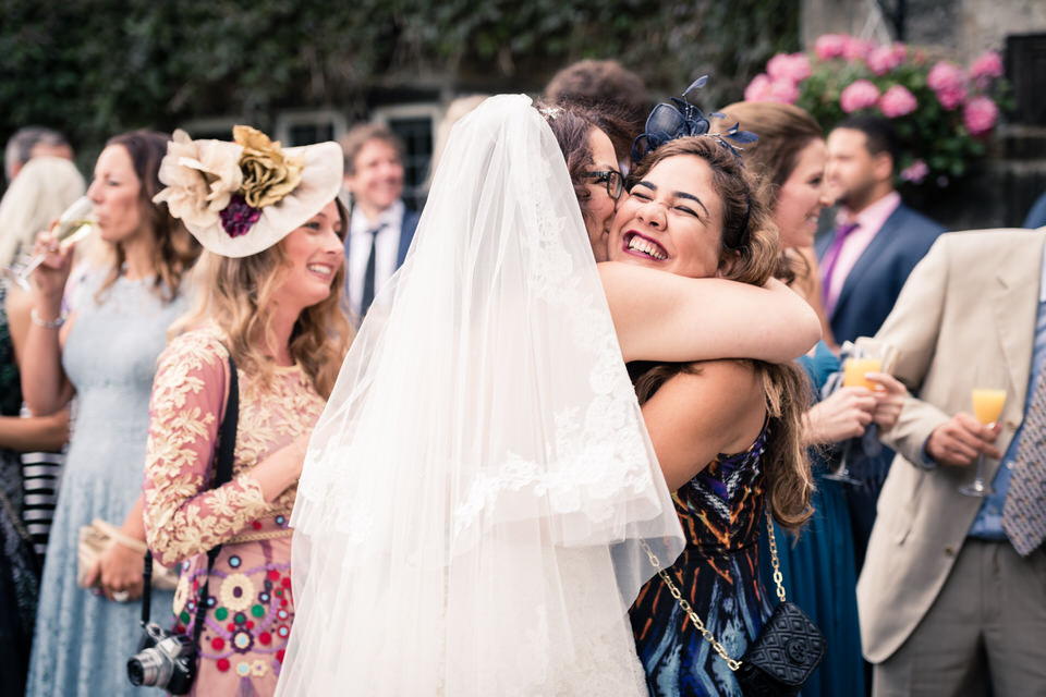 holdsworth-house-leeds-wedding-photographer-11.jpg