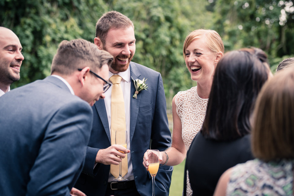 holdsworth-house-leeds-wedding-photographer-14.jpg