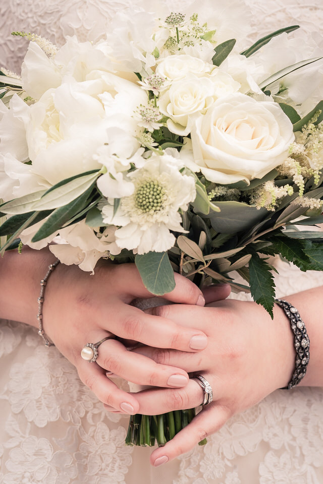 holdsworth-house-leeds-wedding-photographer-16.jpg