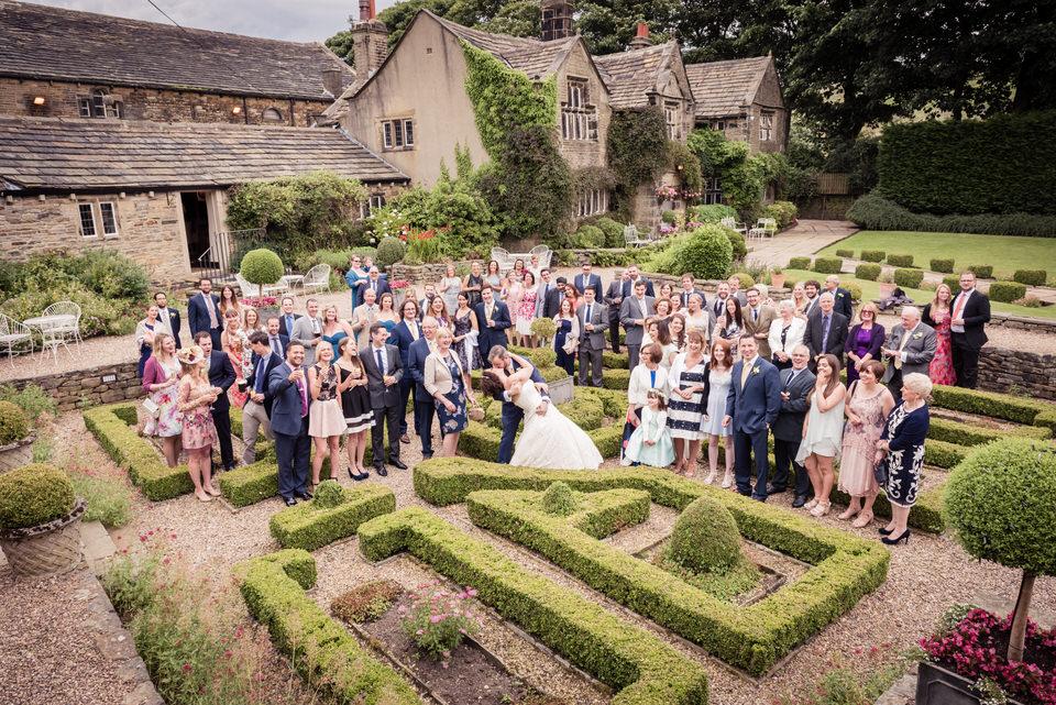 holdsworth-house-leeds-wedding-photographer-17.jpg