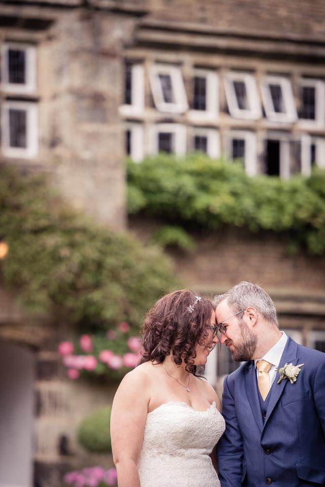 holdsworth-house-leeds-wedding-photographer-19.jpg