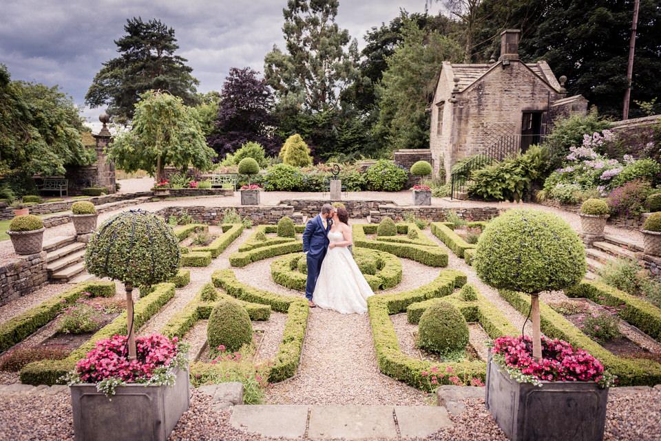 holdsworth-house-leeds-wedding-photographer-20.jpg