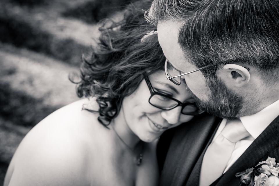 holdsworth-house-leeds-wedding-photographer-23.jpg