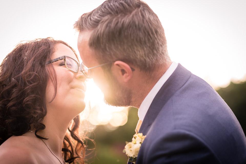 holdsworth-house-leeds-wedding-photographer-26.jpg