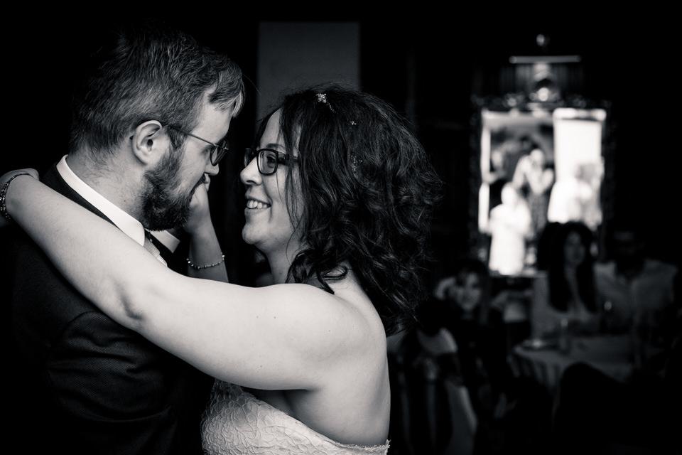 holdsworth-house-leeds-wedding-photographer-28.jpg