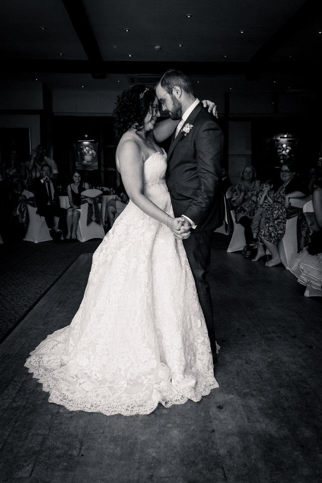 holdsworth-house-leeds-wedding-photographer-29.jpg