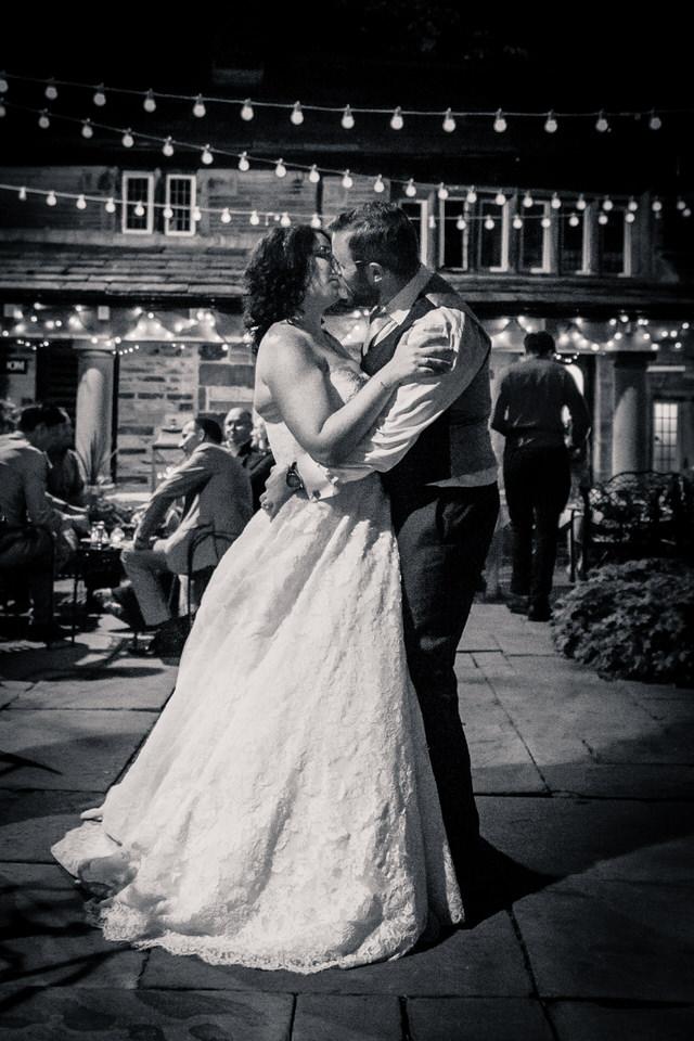 holdsworth-house-leeds-wedding-photographer-30.jpg