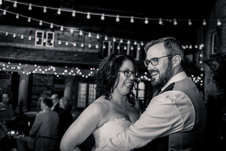 holdsworth-house-leeds-wedding-photographer-31.jpg