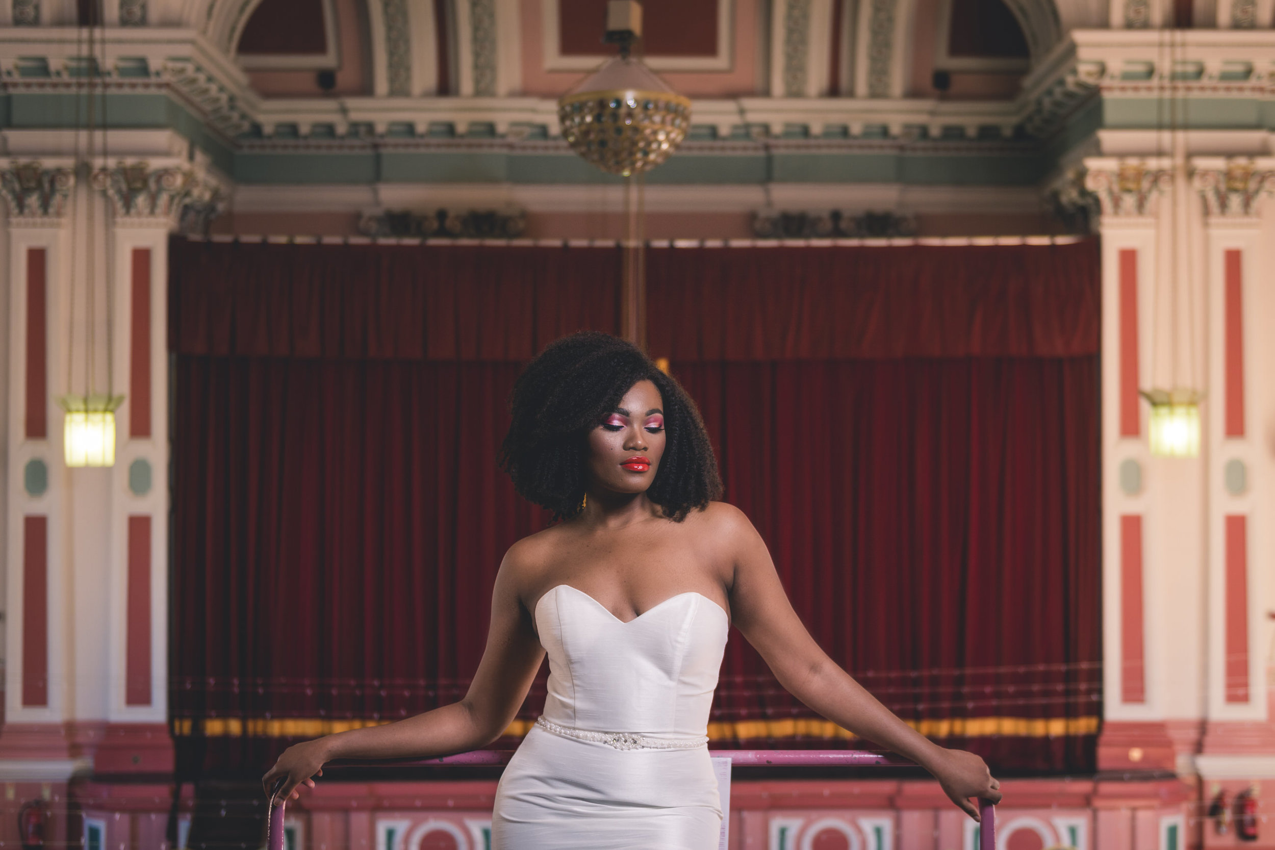leeds-wedding-photographer-bridal-editorial-44.jpg