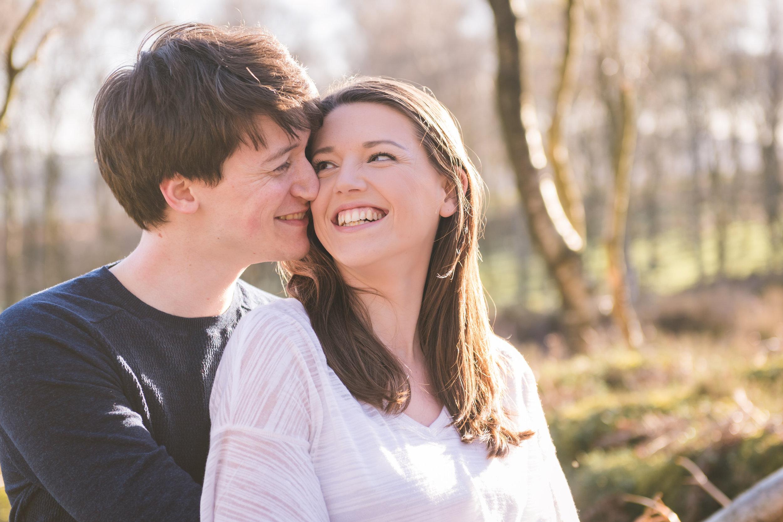 leeds-wedding-photographer-pennines-engagement-8.jpg