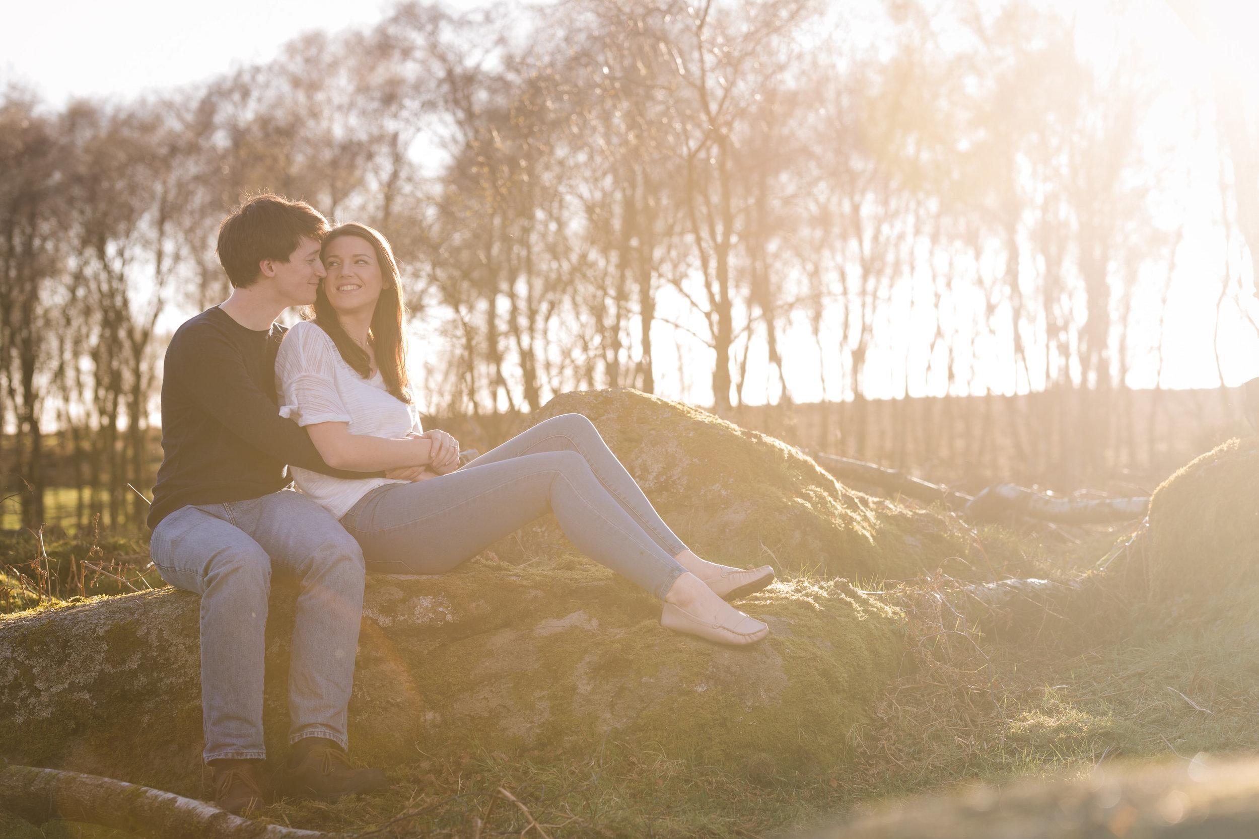 leeds-wedding-photographer-pennines-engagement-14.jpg