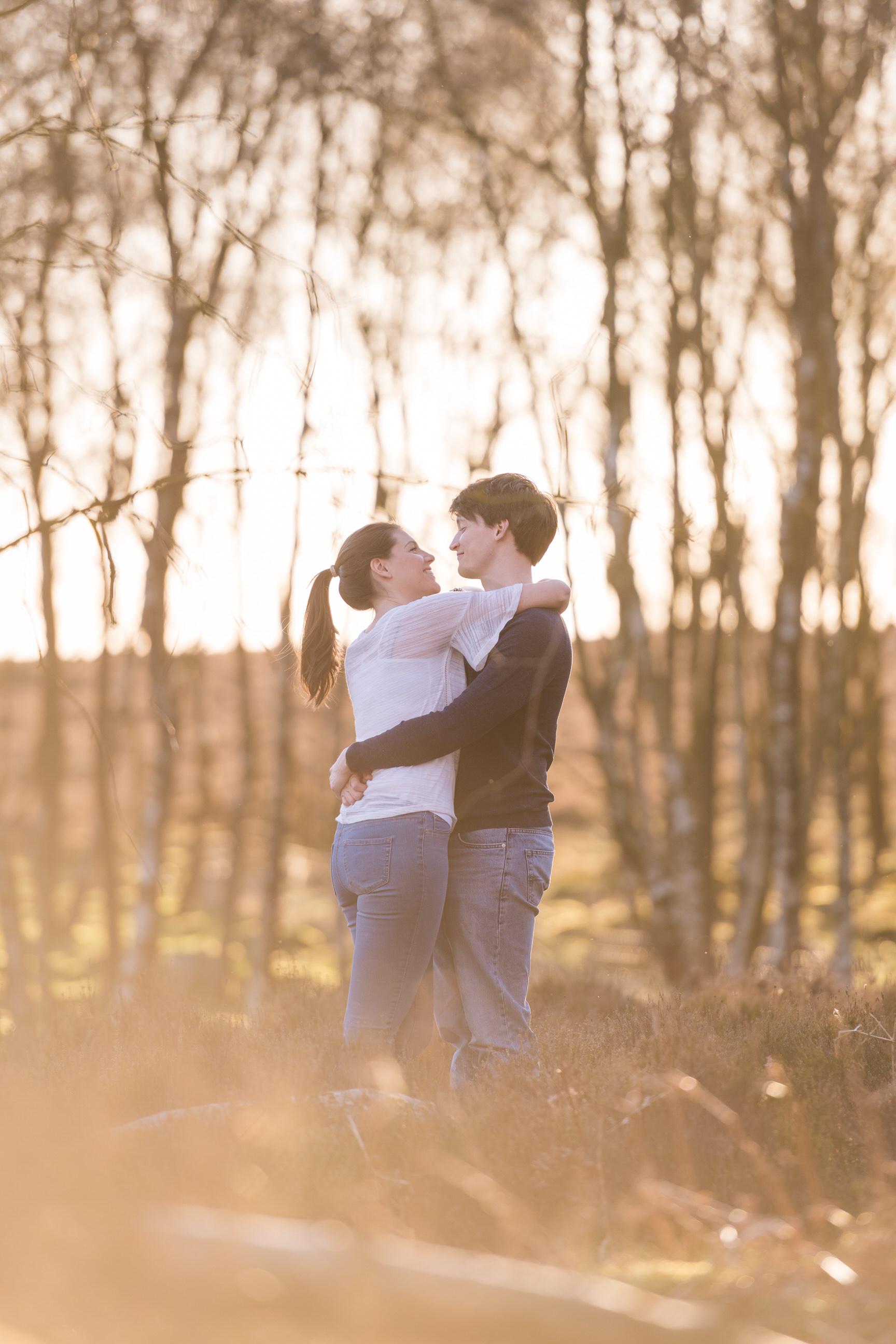 leeds-wedding-photographer-pennines-engagement-31.jpg