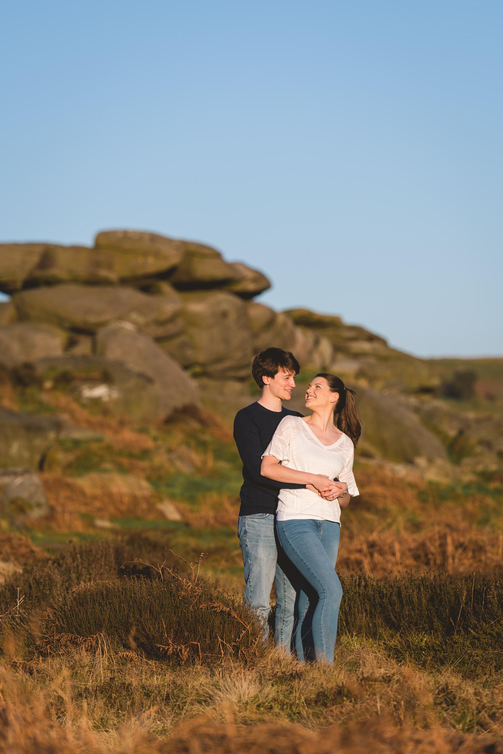 leeds-wedding-photographer-pennines-engagement-45.jpg