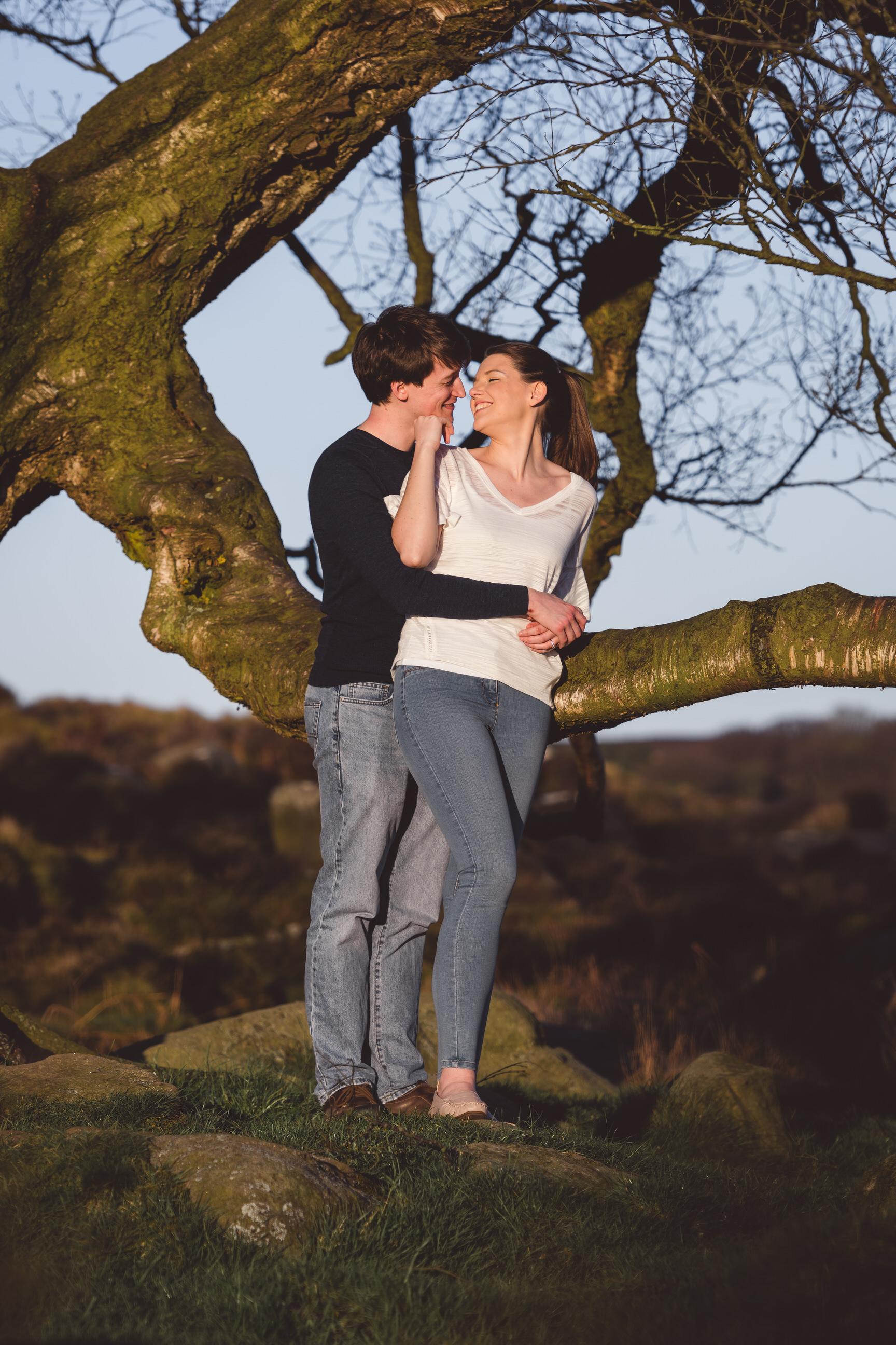 leeds-wedding-photographer-pennines-engagement-63.jpg