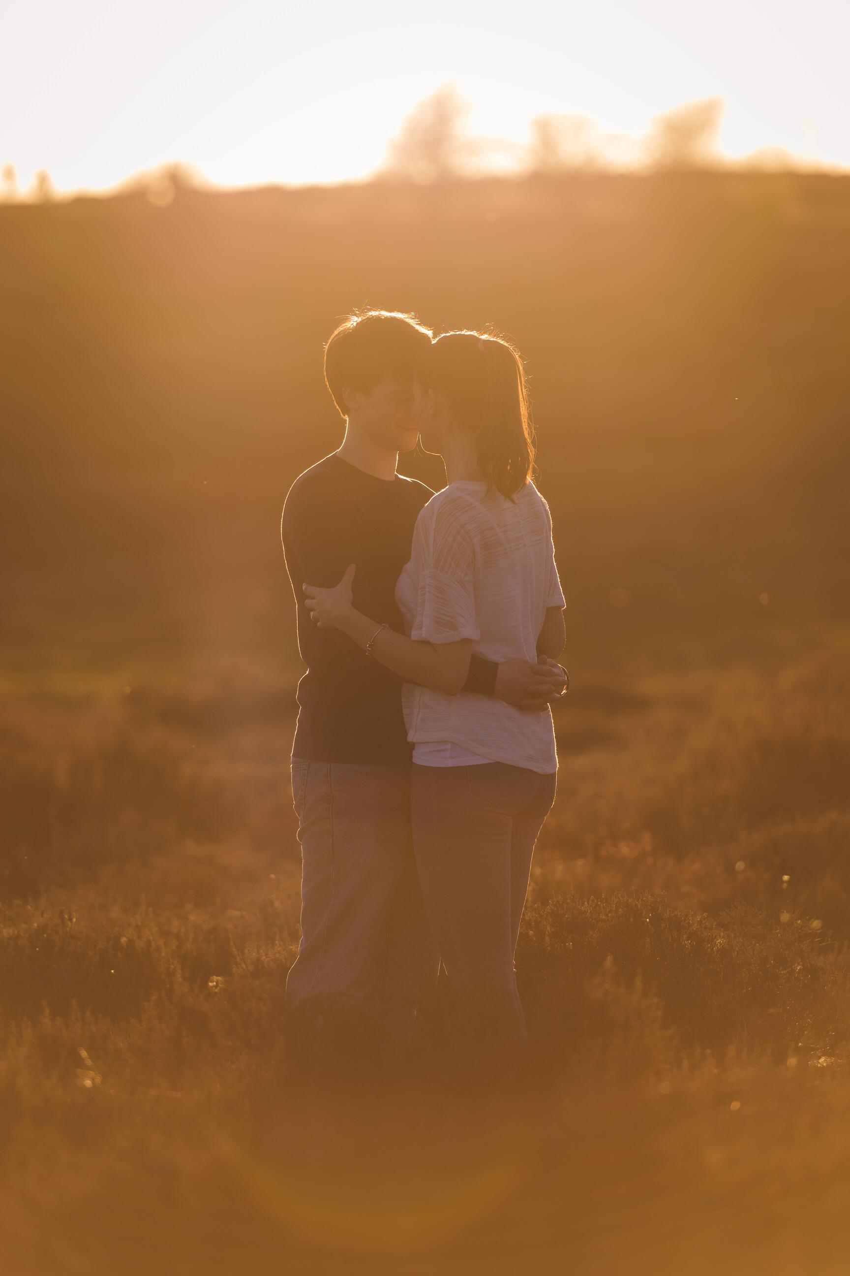 leeds-wedding-photographer-pennines-engagement-78.jpg