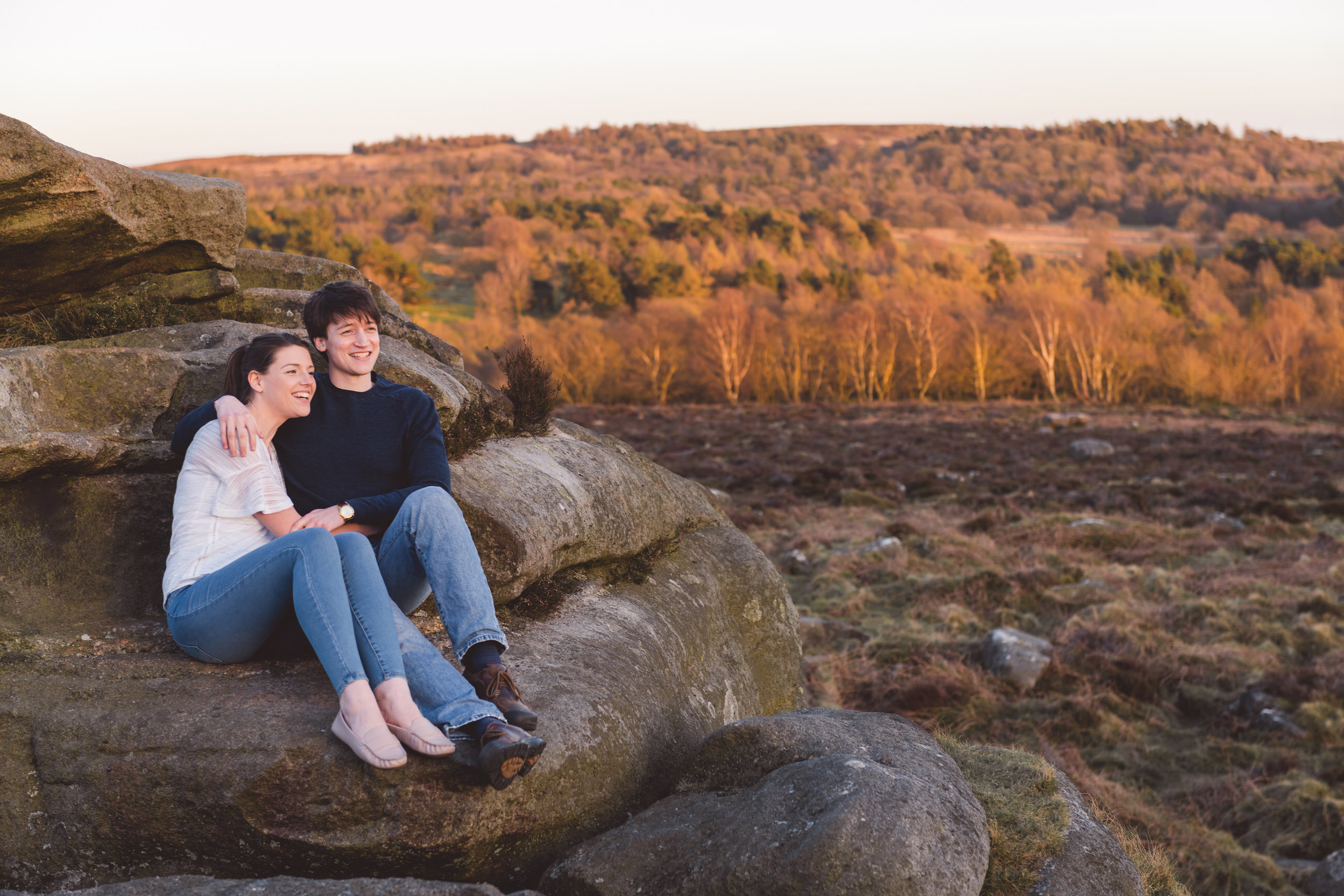 leeds-wedding-photographer-pennines-engagement-99.jpg
