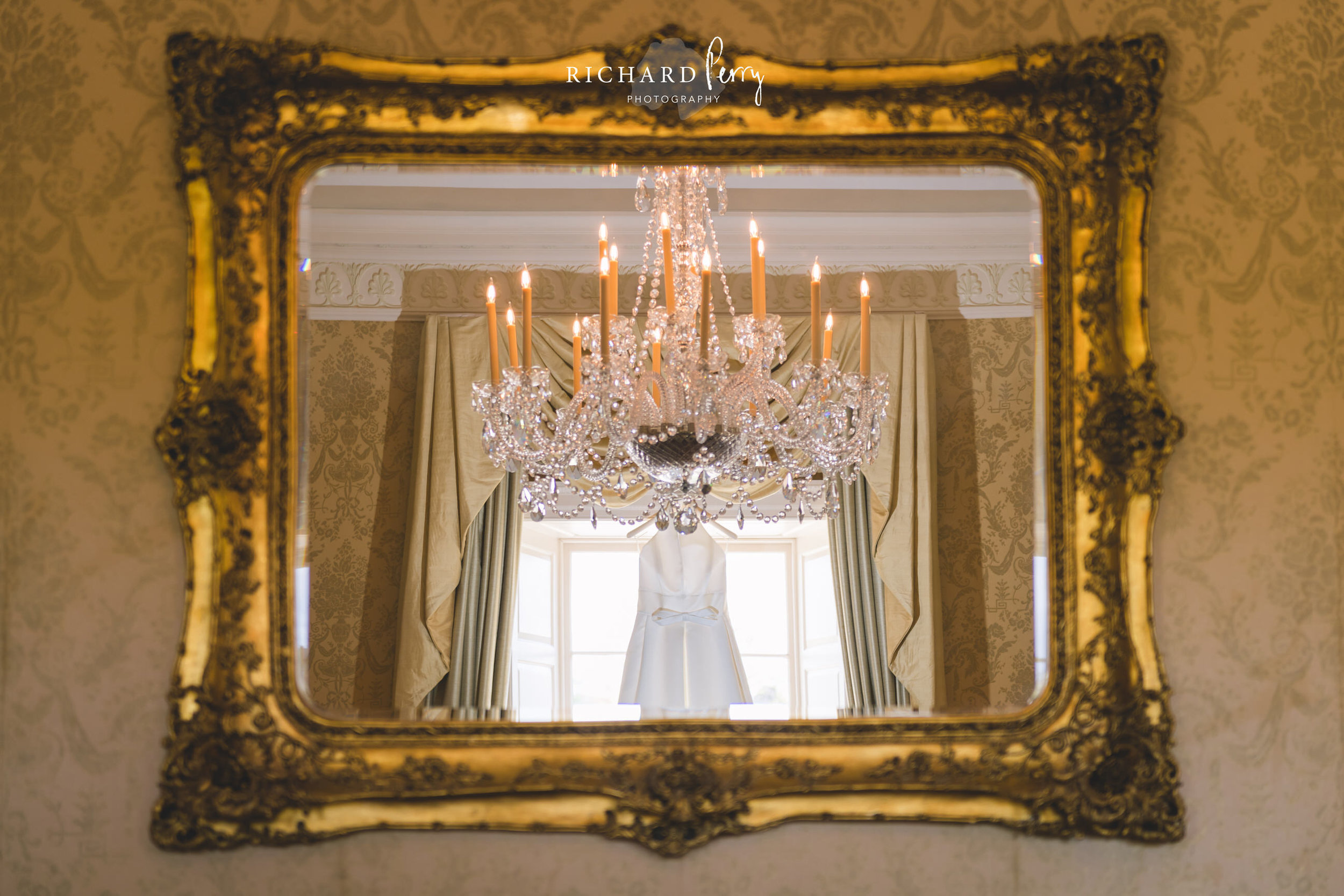yorkshire-wedding-photographer-destination-archerfield-house-2.jpg
