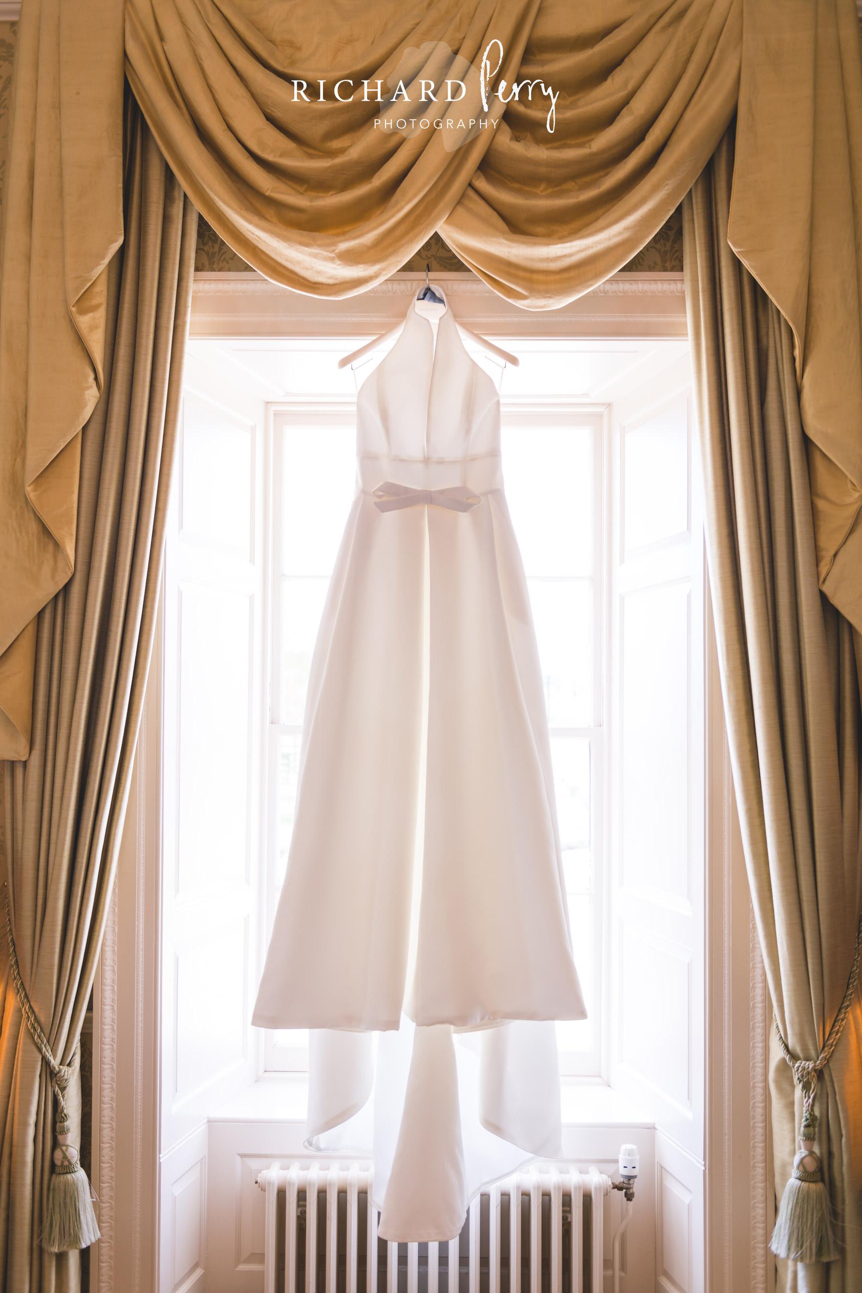 yorkshire-wedding-photographer-destination-archerfield-house-1.jpg