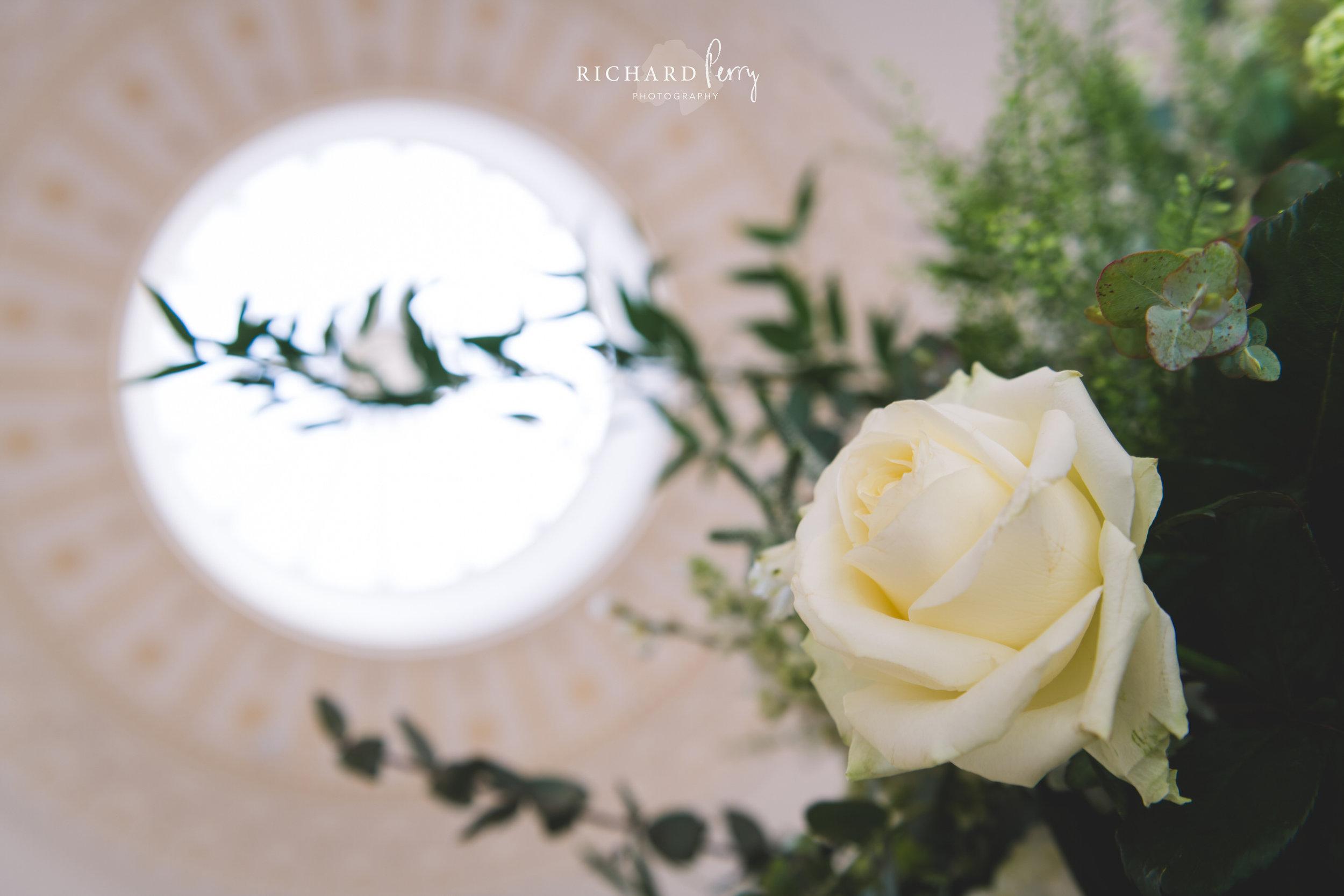 yorkshire-wedding-photographer-destination-archerfield-house-4.jpg