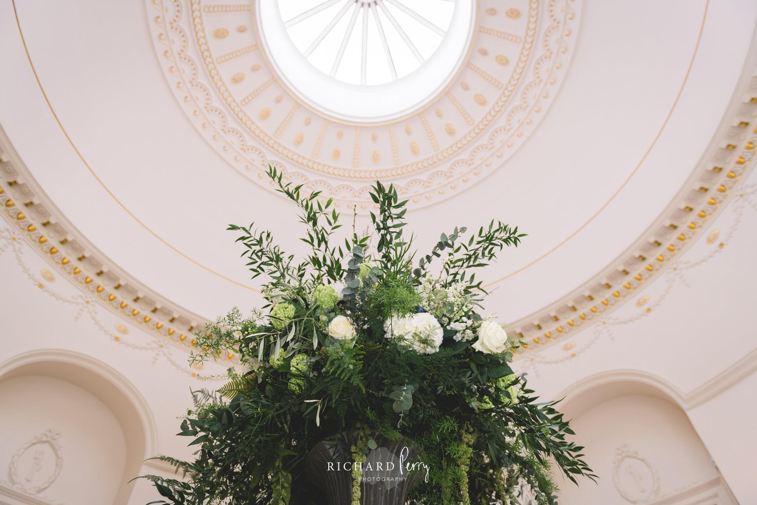 yorkshire-wedding-photographer-destination-archerfield-house-3.jpg
