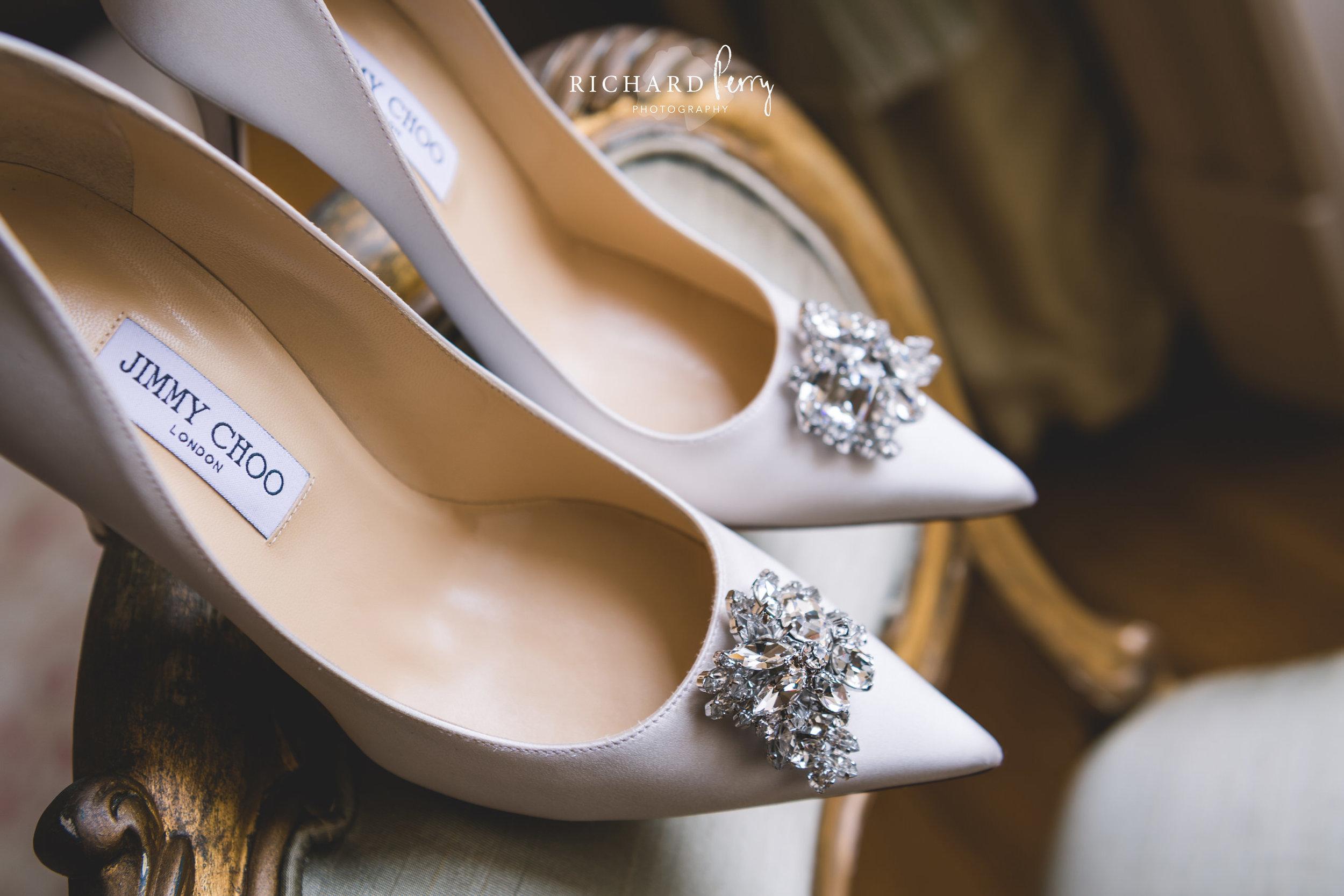 yorkshire-wedding-photographer-destination-archerfield-house-5.jpg