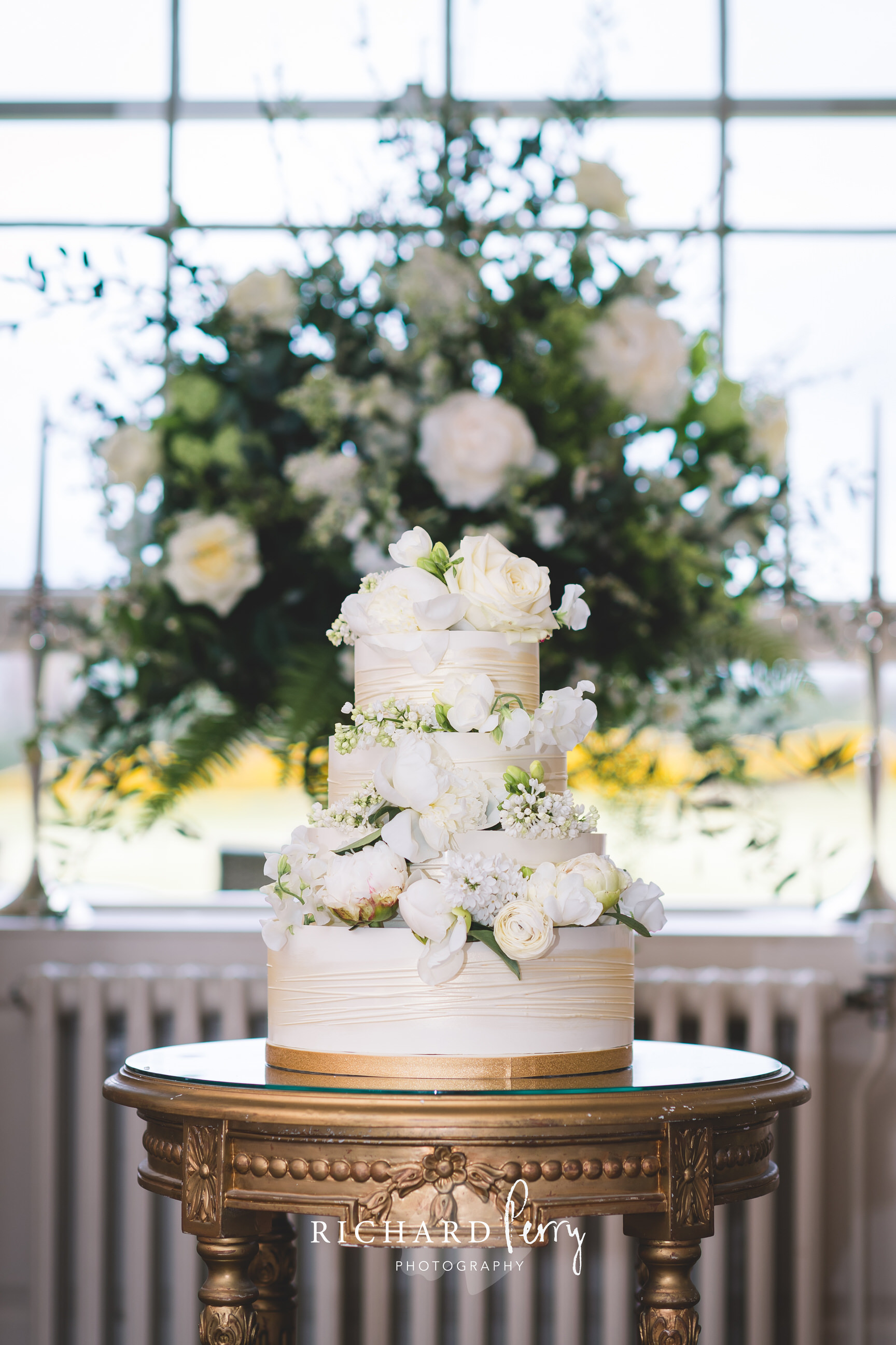 yorkshire-wedding-photographer-destination-archerfield-house-9.jpg