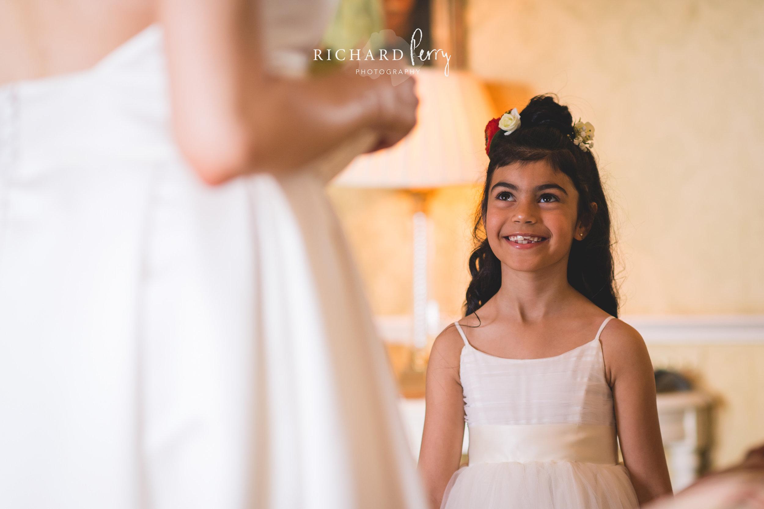 yorkshire-wedding-photographer-destination-archerfield-house-11.jpg
