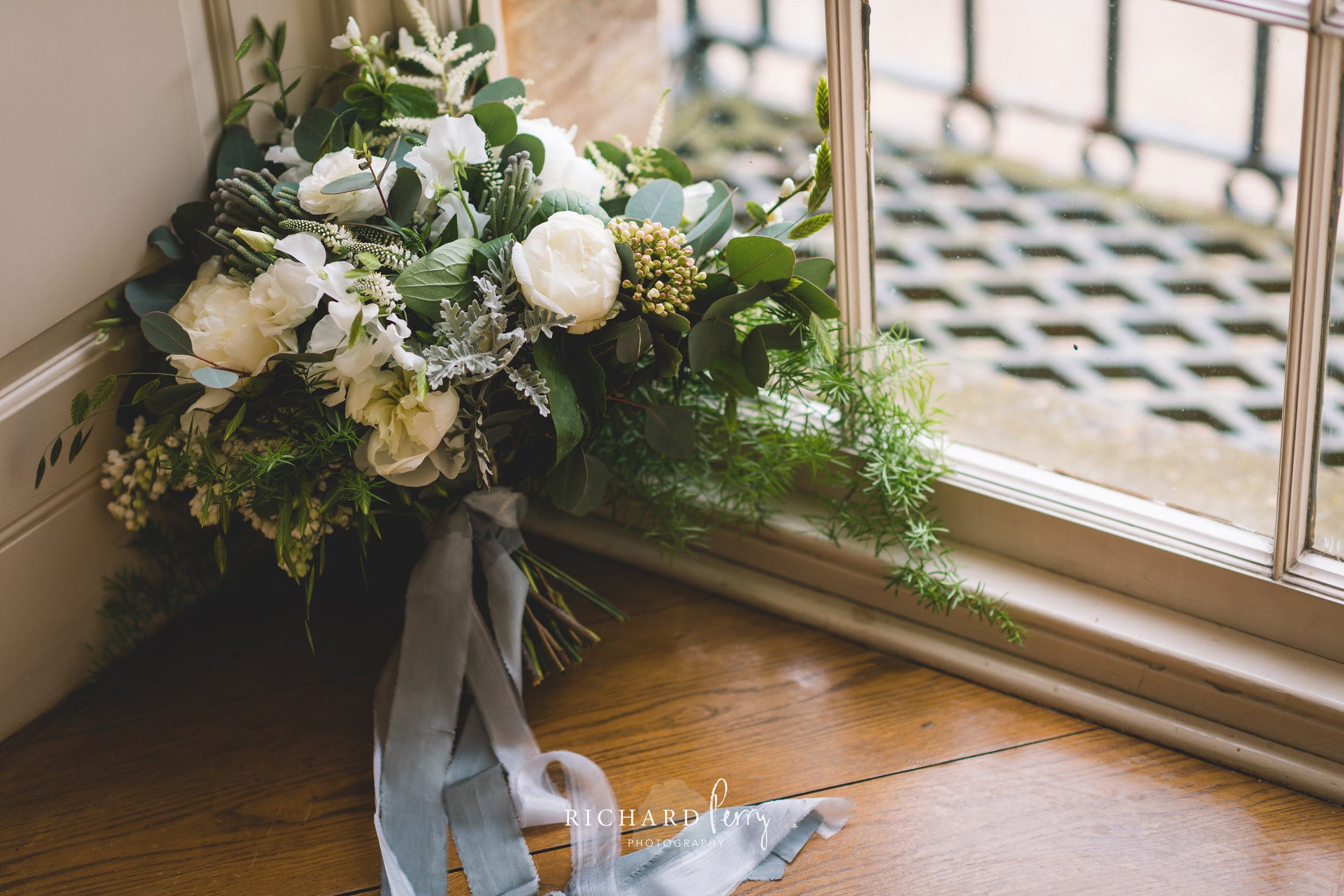 yorkshire-wedding-photographer-destination-archerfield-house-10.jpg