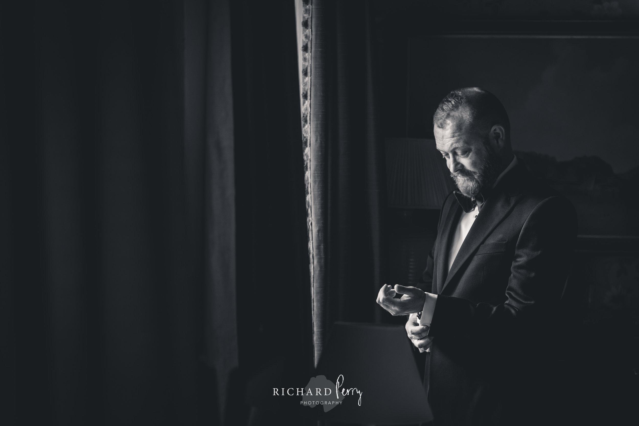 yorkshire-wedding-photographer-destination-archerfield-house-13.jpg