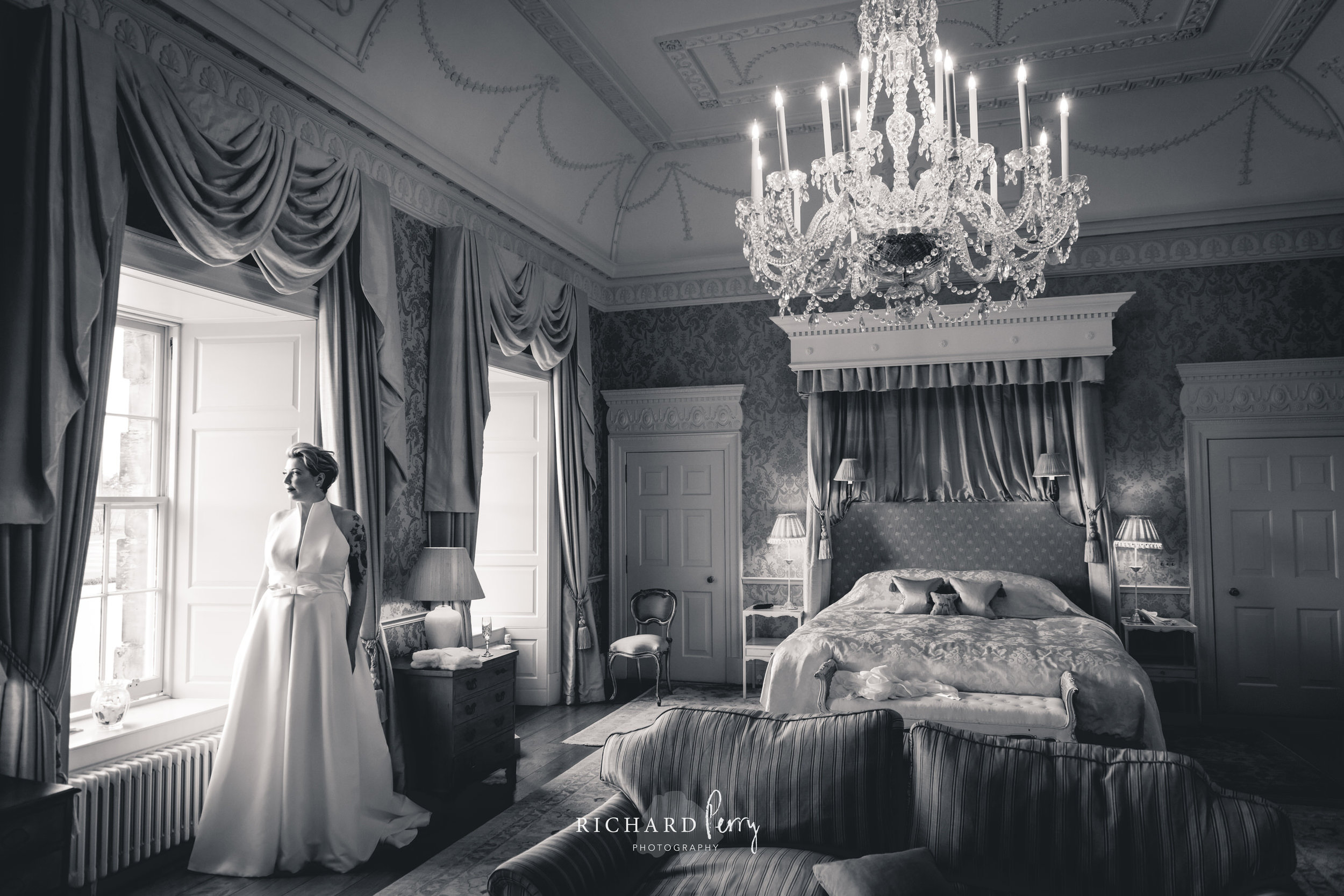 yorkshire-wedding-photographer-destination-archerfield-house-12.jpg