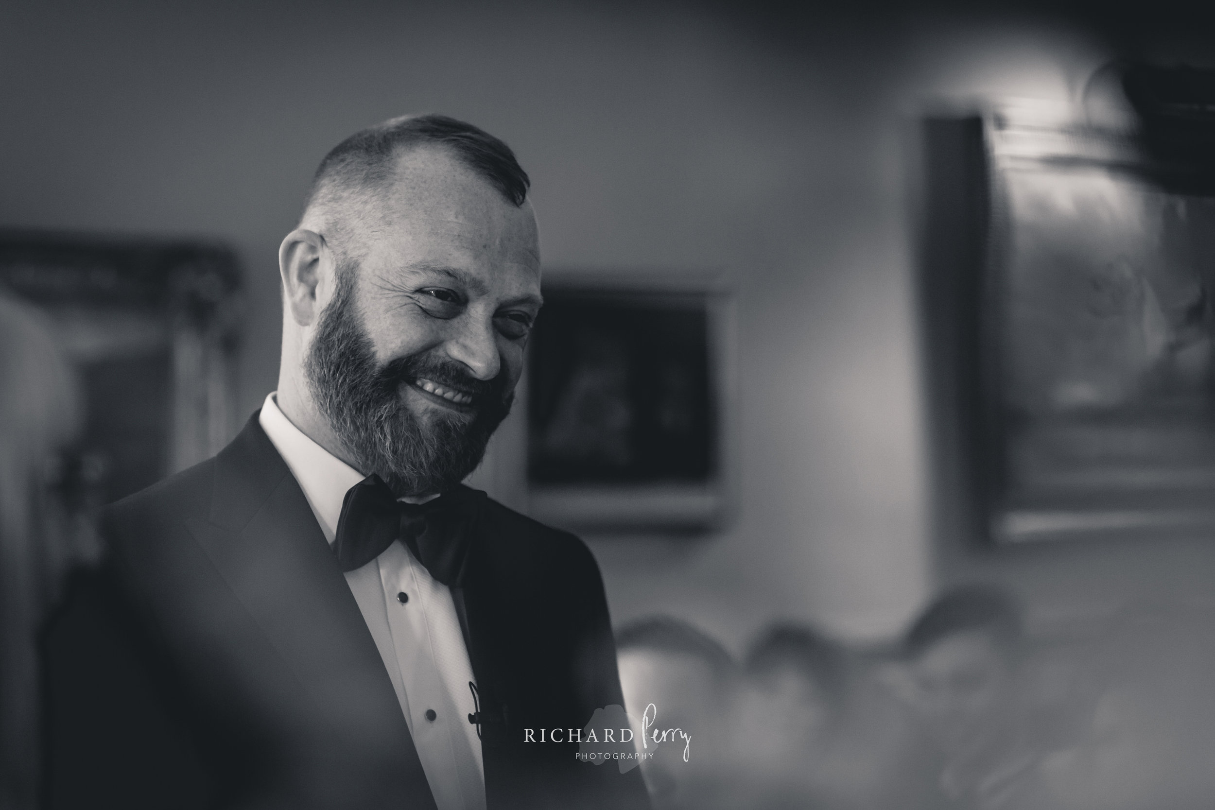 yorkshire-wedding-photographer-destination-archerfield-house-15.jpg