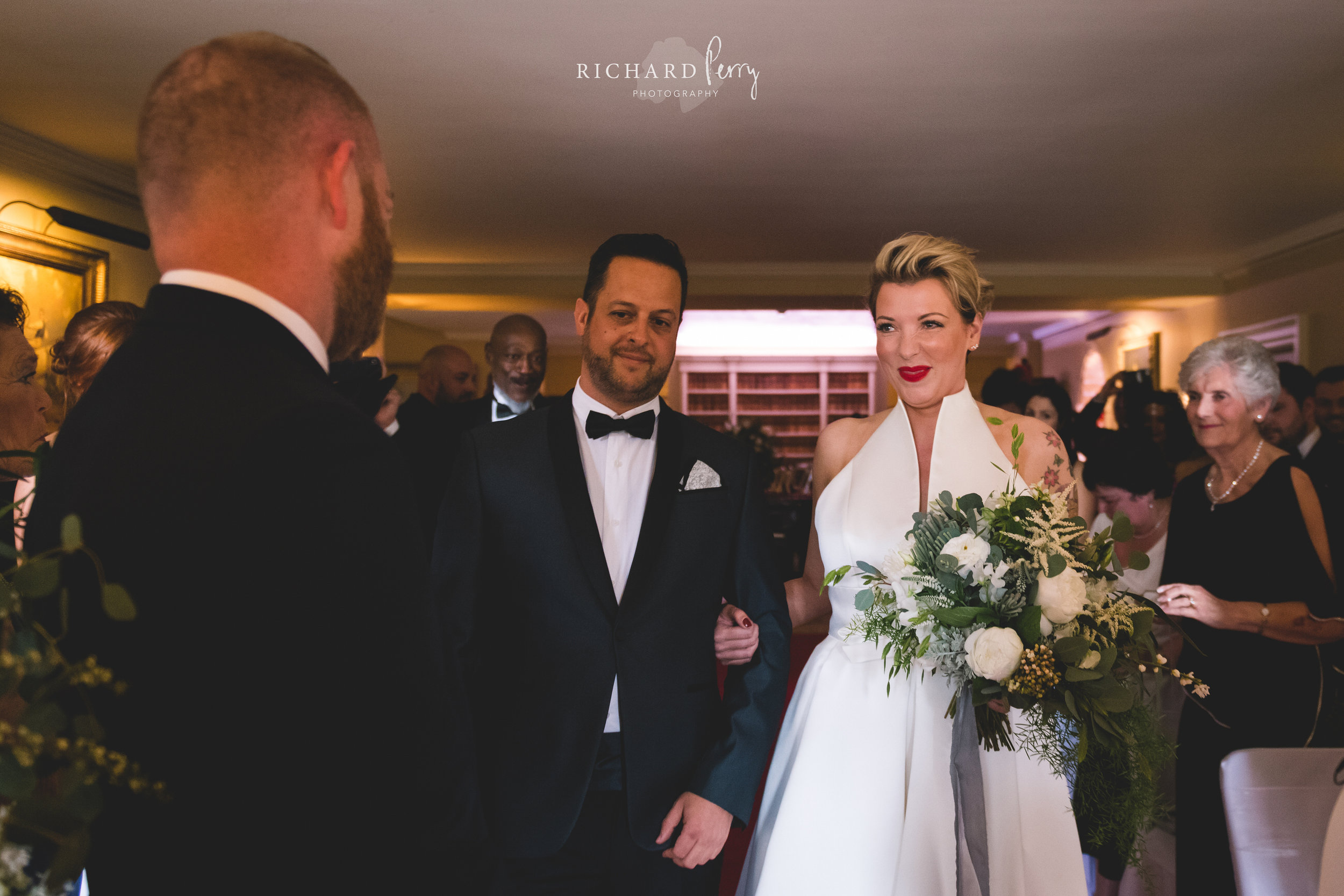 yorkshire-wedding-photographer-destination-archerfield-house-14.jpg