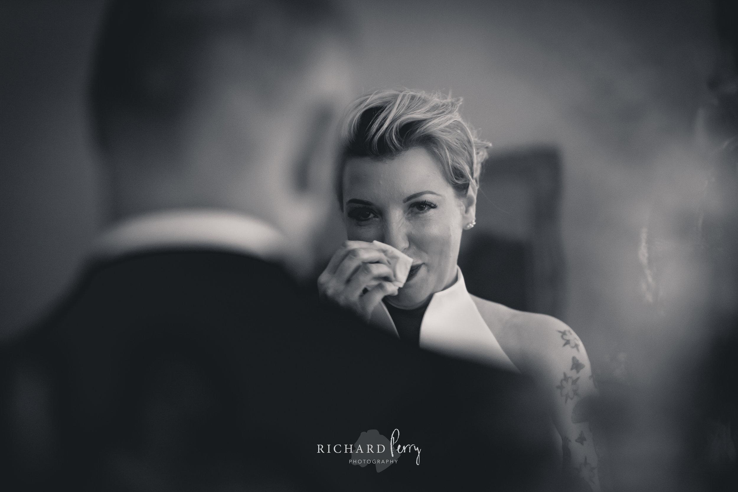 yorkshire-wedding-photographer-destination-archerfield-house-16.jpg