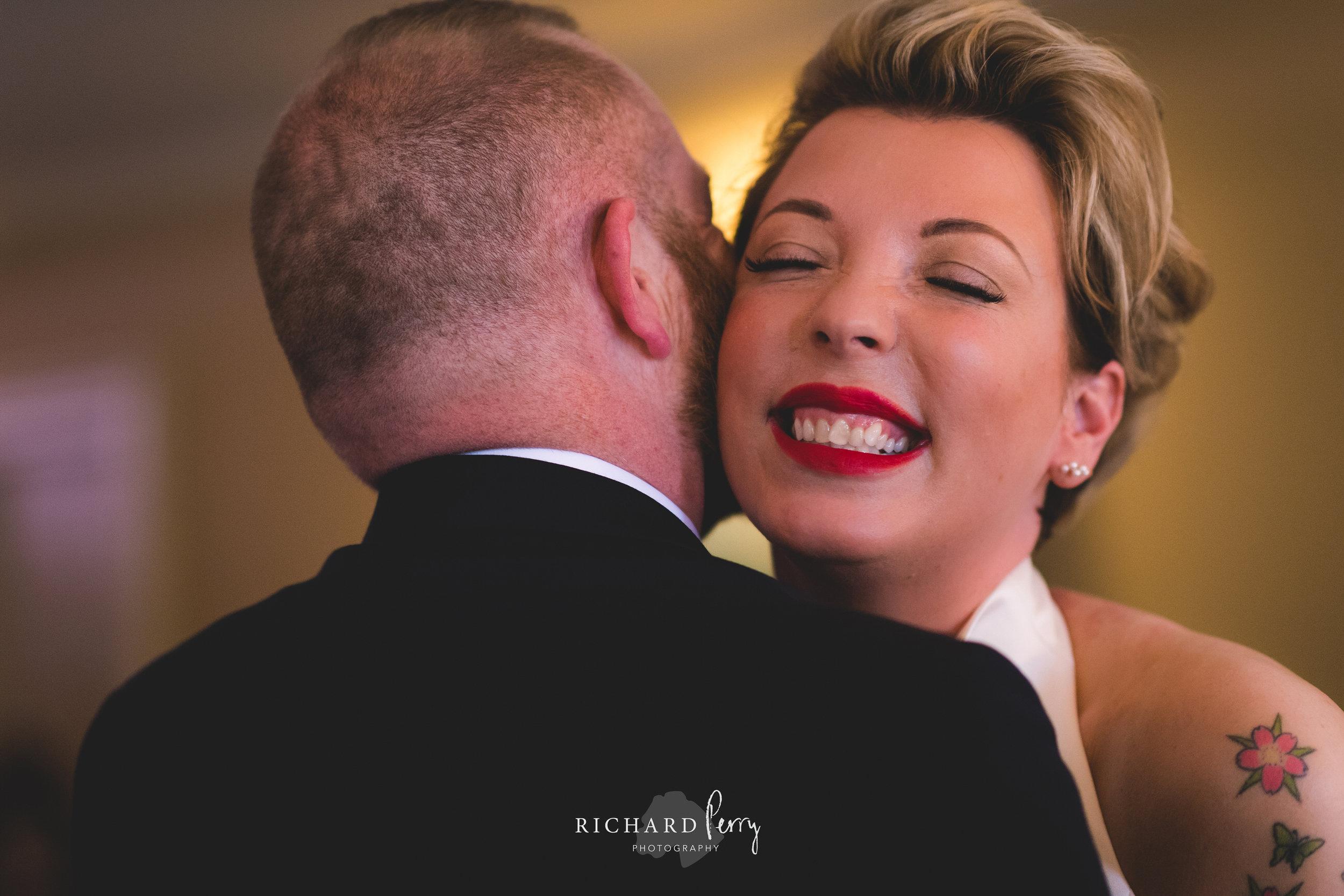 yorkshire-wedding-photographer-destination-archerfield-house-17.jpg