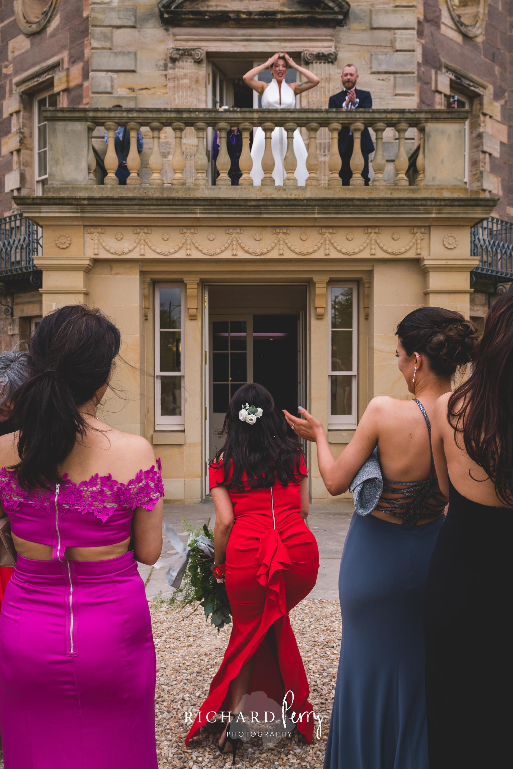 yorkshire-wedding-photographer-destination-archerfield-house-20.jpg