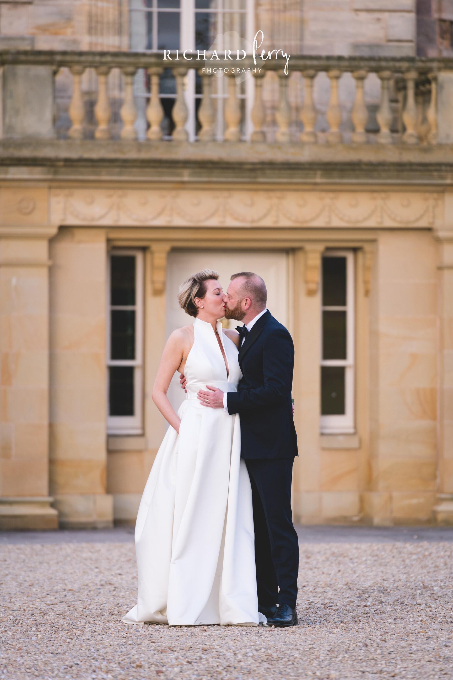 yorkshire-wedding-photographer-destination-archerfield-house-21.jpg