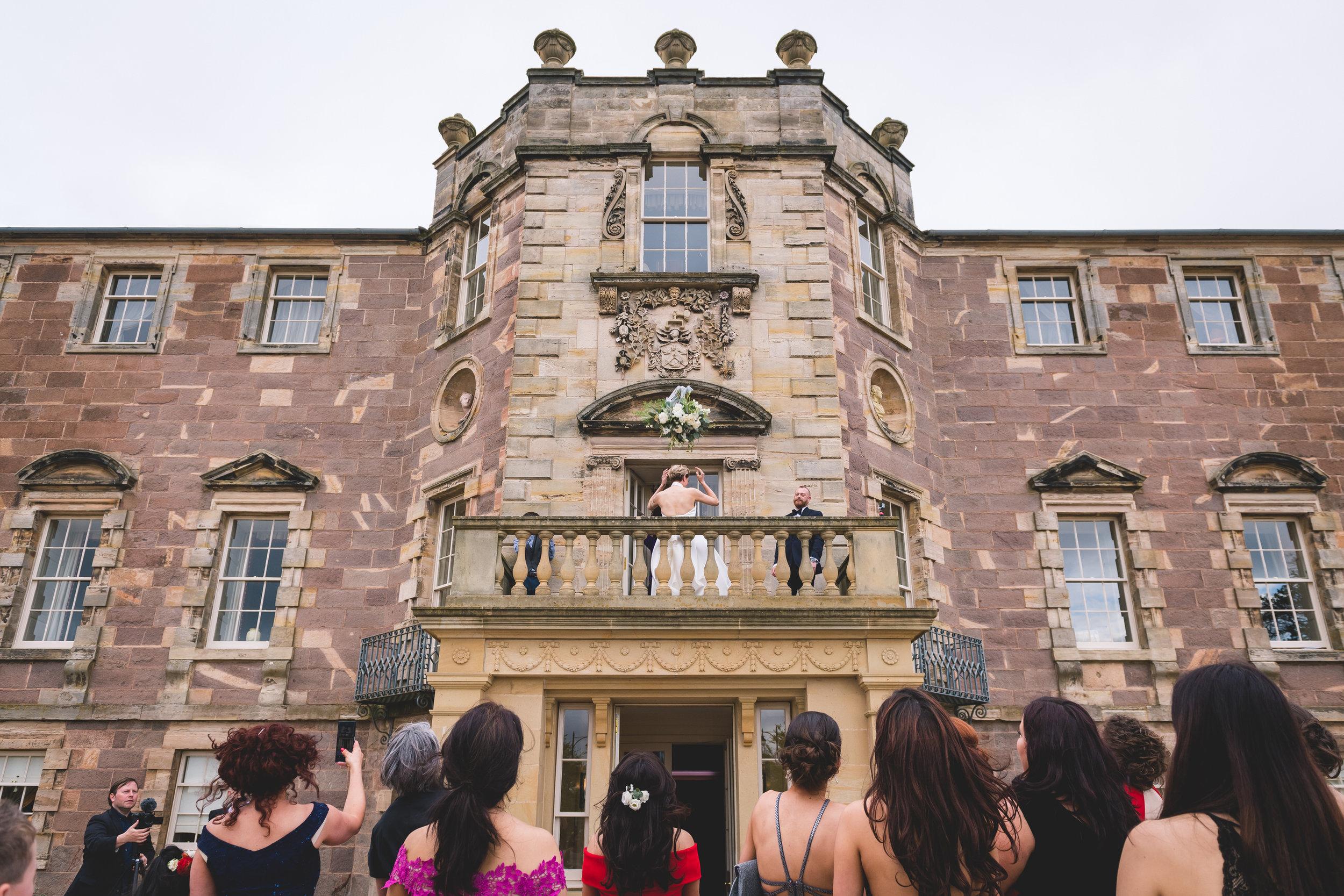 yorkshire-wedding-photographer-destination-archerfield-house-19.jpg