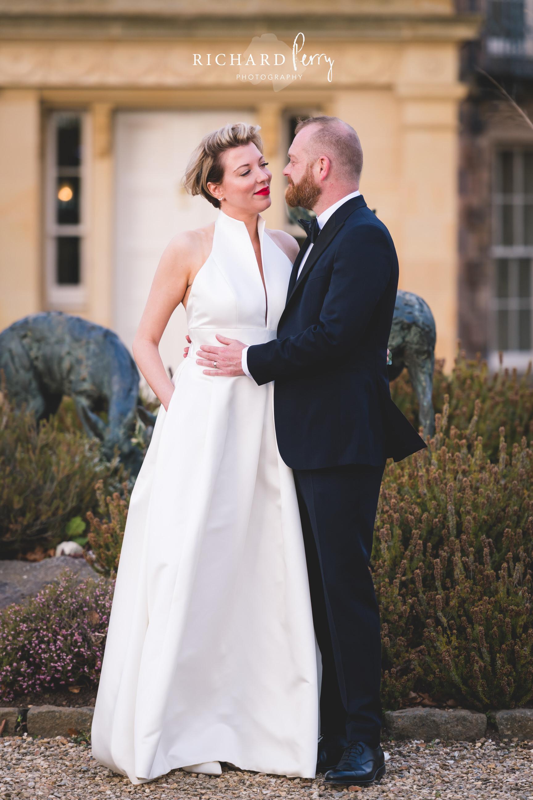 yorkshire-wedding-photographer-destination-archerfield-house-22.jpg