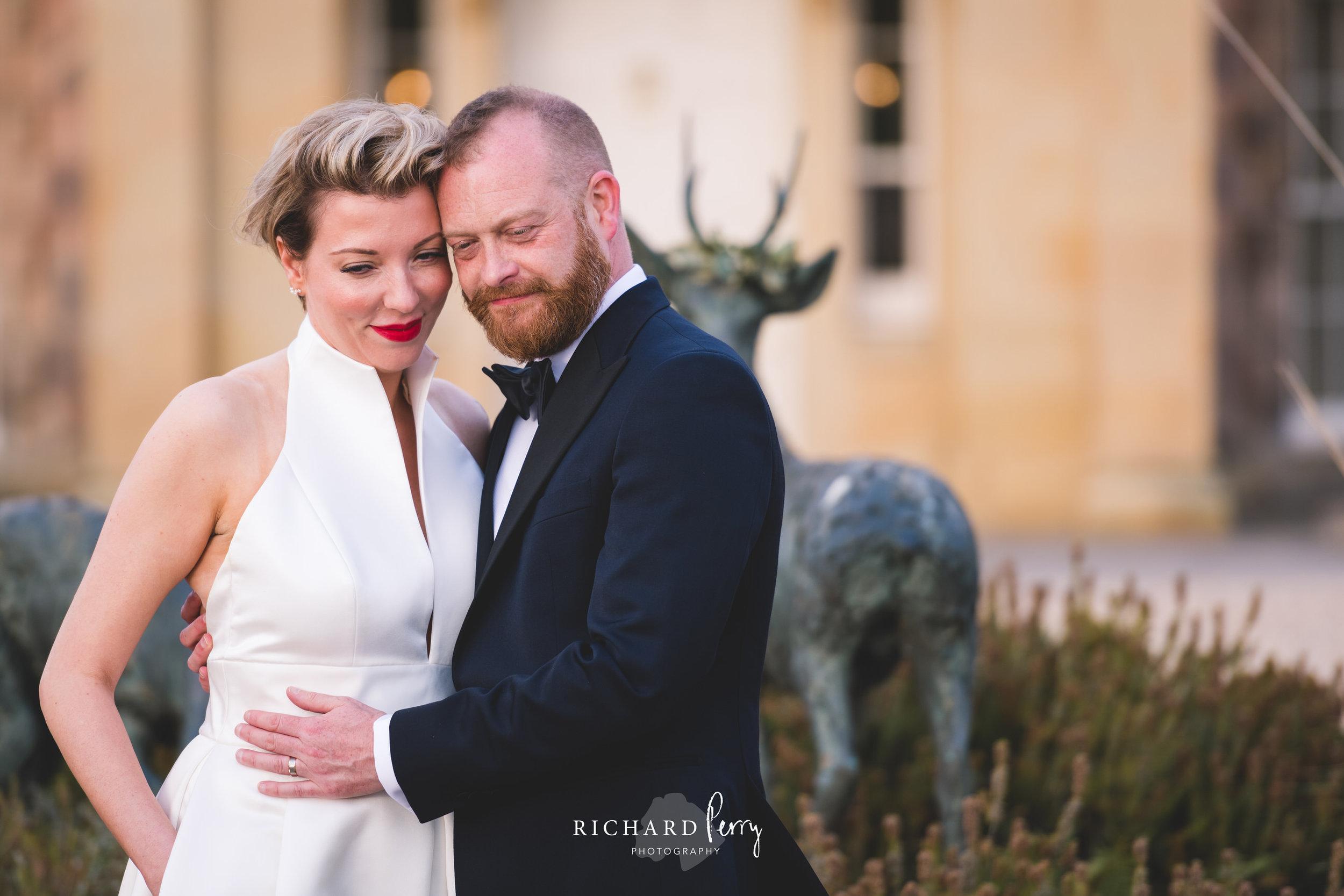 yorkshire-wedding-photographer-destination-archerfield-house-23.jpg