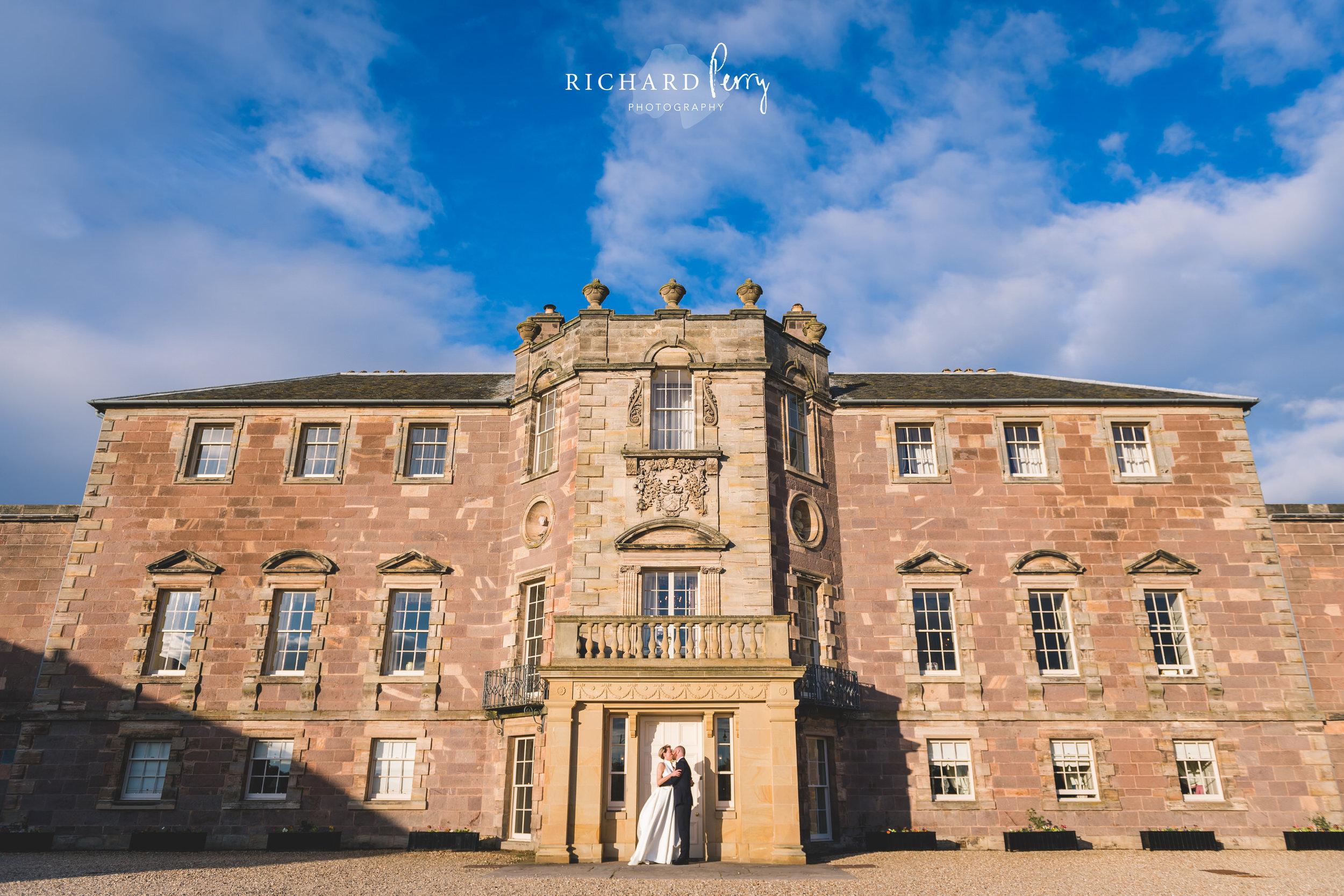yorkshire-wedding-photographer-destination-archerfield-house-25.jpg